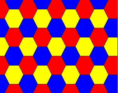 Definition Of Pattern In Math