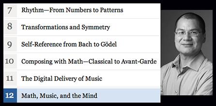 math and music2