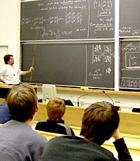 teachingcalc