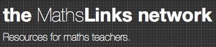 maths_link