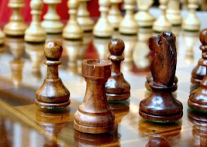 chess_set