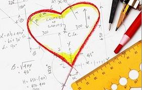 love_math